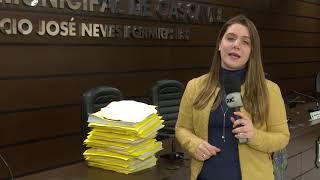 Relatório da CPI das horas extras é aprovado