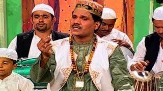 Do Nanhi Rozadaar Ladki - Muslim Devotional Songs Tasleem, Aarif Khan
