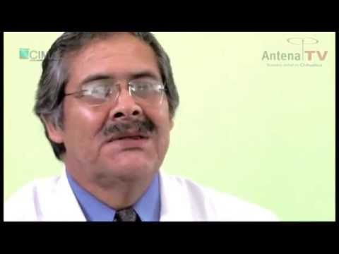 Herpes zoster y papiloma humano