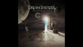Dream Theater- The Best of Times