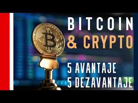 Predicția ratei bitcoinului