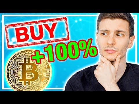 Coinmarketcap bitcoin rinkos