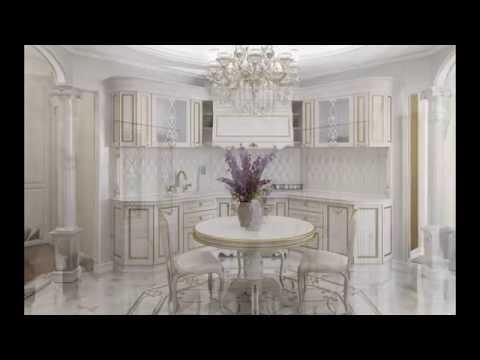 Продаю 3-комнатную квартиру Гагаринское Плато. Цена 230000 USD видео
