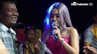 Penganten Baru - Anik Arnika Jaya Live Pabedilan Cirebon