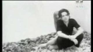 Espen Lind - When Susannah Cries