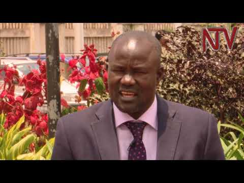 NTV PANORAMA: Ranch land being taken by Government officials