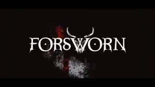 Forsworn Teaser