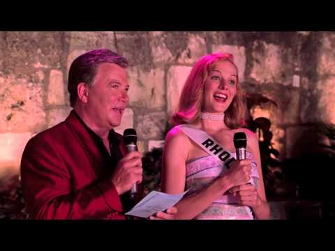 """Miss Congeniality"" Clip: Perfect Date Thumbnail"