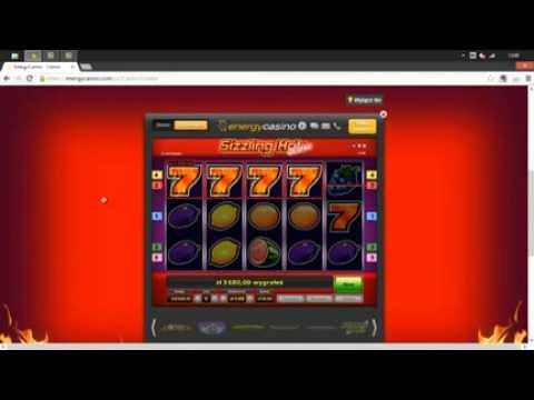 Backgammon Online Kostenlos Ohne Anmeldung Spielen