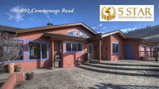 Commonage Road -  5 Star Photo™ / Video