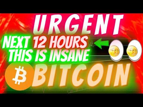 Vietinis bitkoinas g