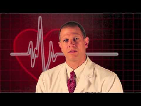 Синдром дуоденальной гипертензии - Quando la pressione del sangue è ridotto