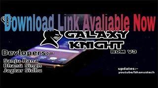 samsung galaxy on5 custom rom - Kênh video giải trí dành cho