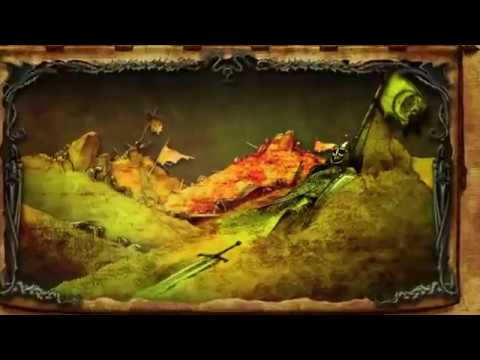 Rod Tyrellů - Historie Hry o trůny