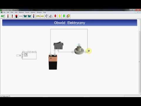 Montaż skrzynek na liczników energii elektrycznej