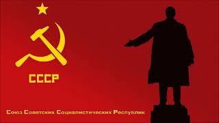 ソビエト連邦国歌ロッキー4ver