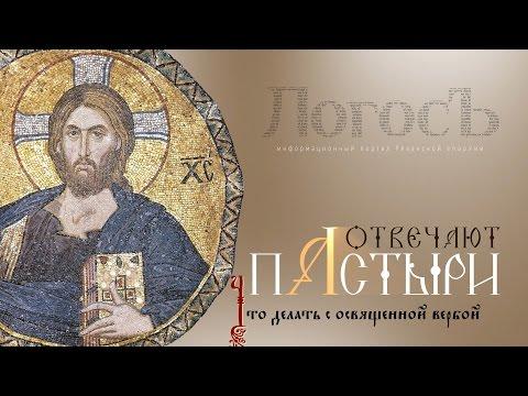 Казанская церковь в шатуре