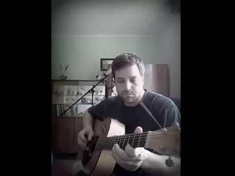 Vladimír Šunda - Tones in the wind - Vladimír Šunda