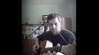 Video Tones in the wind - Vladimír Šunda