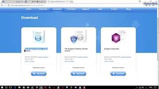 vmprotect unpack - मुफ्त ऑनलाइन वीडियो