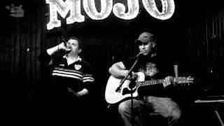 Irish Drinking Song Fuck You I'm Drunk