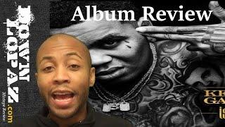 Kevin Gates Islah | Album Review