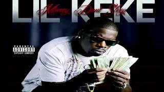 Lil Keke  Let Me Know New Single 2014