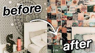 diy aesthetic room transformation - Thủ thuật máy tính