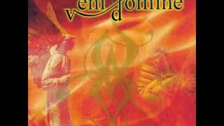 Veni Domine - Two Times