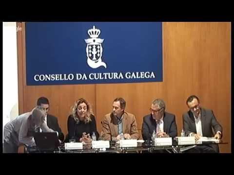 A responsabilidade social en galego. Experiencias de empresas públicas e privadas
