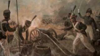 تشايكوفسكي وحرب نابليون