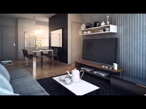 mp4 Interior Design Tanjung Pinang, download Interior Design Tanjung Pinang video klip Interior Design Tanjung Pinang