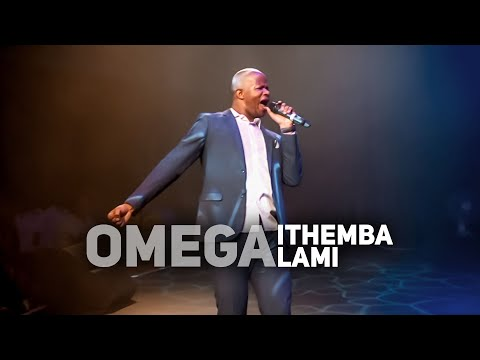Ithemba Lami