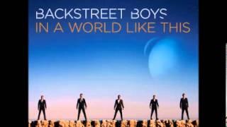 Backstreet Boys Trust Me [Full]