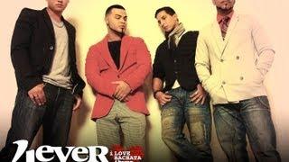 "Tu Amor Es Luz "" Bachata 4ever"".mp4"