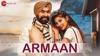 Armaan  Jaanu
