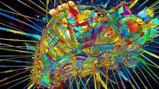 Girl on LSD (Tom Petty & The Heartbreakers)