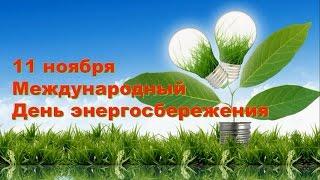 Москва Проспект Мира гимназия 1518 флешмоб видео