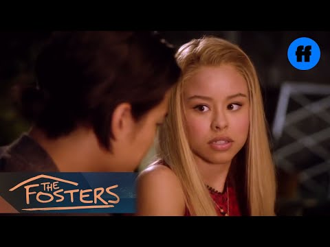 The Fosters 2.08 (Preview)