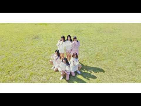 Urikiri [MV] - BONUSbaby