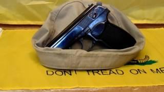 rg 14 22lr revolver price - Free video search site - Findclip