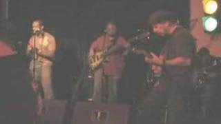 NEAL BANKS BAND MONTAGE I - Video Youtube