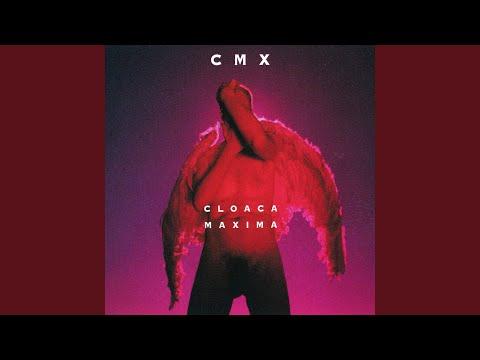 CMX - Kätketty kukka