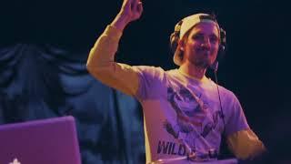 DJ Freddy Holler
