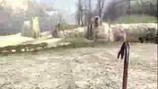 Half Life 2: Lambda Locator Guide (20-28)