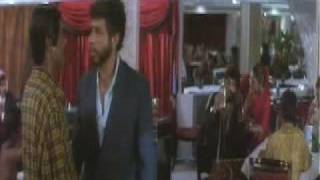 Barsaat Kay Mausam Main Excellent Song from Movie Naajayaz