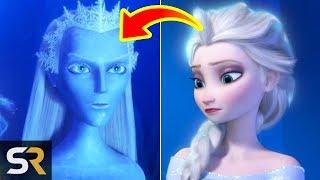 10 Worst Animated Movie Rip Offs EVER