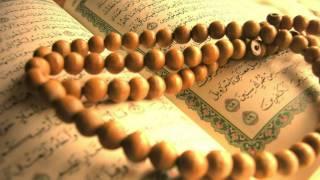 Kalplerin Keşfi - 9. Bölüm - Muhabbet Ve Salavâtın Fazileti