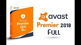avast free antivirus product key 2038