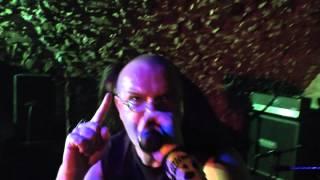 Video Black Adder Valmez2012